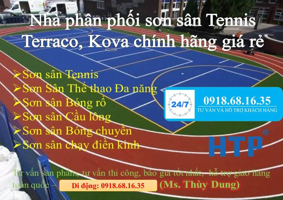 thi-cong-son-san-the-thao